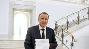 Kurski: Chcę, żeby Telewizja Polska łączyła Polaków