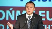 Kurski: Trzeba rozbić kartel, który rządzi Polską