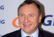 Kurski wygrywa kolejną kadencję na prezesa TVP. Był jedynym kandydatem...