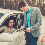 Kursy na prawo jazdy niedługo mogą być droższe. To koniec ze zwolnieniem z VAT