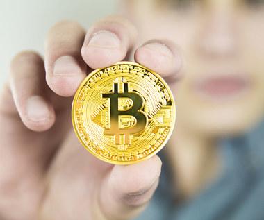 Kursy walut. Bitcoin, czyli inwestowanie nie dla każdego