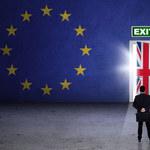 Kursy walut. Brexit: Brytyjska premia za ryzyko pójdzie w górę