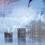 Kursy walut: Co przyniesie 2020 r. złotemu?