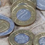 Kursy walut: EUR/PLN może dalej zniżkować