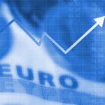 Kursy walut: Euro pozostanie mocne