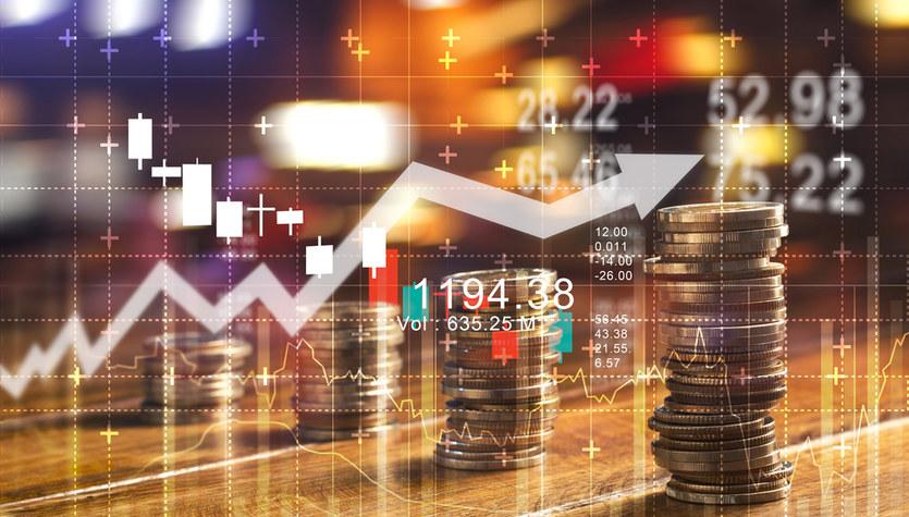 Kursy walut: Mocne otwarcie miesiąca