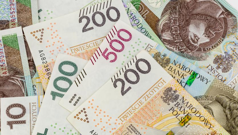 Kursy walut. Nierozważne zasiewanie wątpliwości