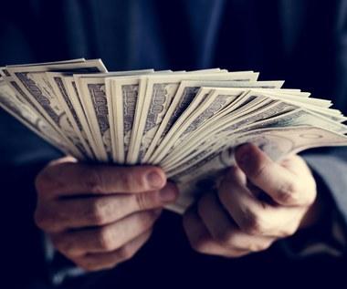 Kursy walut: Pojawia się szansa dla dolara?