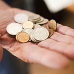 Kursy walut: Rosyjski rubel nadal traci