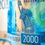 Kursy walut: Rubel traci na wartości
