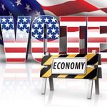Kursy walut: Szef FED w centrum uwagi