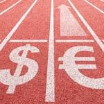 Kursy walut: Uwaga skupiona na funcie