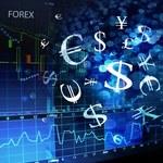 Kursy walut: W poszukiwaniu katalizatorów