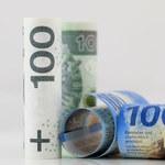 Kursy walut: Złoty czeka na wyrok SN