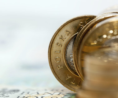 Kursy walut. Złoty ma być jeszcze mocniejszy