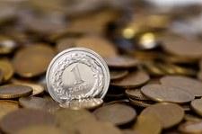 Kursy walut: Złoty może jeszcze się umocnić