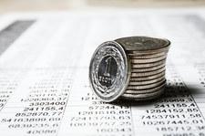Kursy walut: Złoty pozostanie słaby