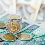 Kursy walut: Złoty przebił kolejny poziom