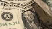 Kursy zagranicznych walut poszły mocno w górę. To zła wiadomość na wakacje