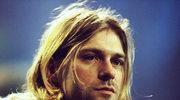Kurt Cobain: 40. urodziny