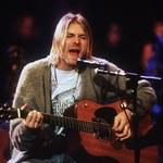 Kurt Cobain uhonorowany w 20. rocznicę śmierci