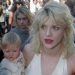 Kurt i Courtney: Historia pewnej burzliwej miłości