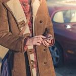 Kurtka, płaszcz, trencz - jak wybrać model na najbliższy sezon? Poradnik zakupowy