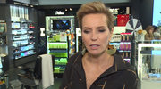Kurzajewska: W pewnym wieku przestałam już kupować wszystko