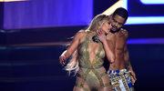 Kusząca Jennifer Lopez na Instagramie