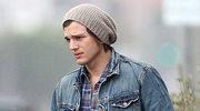 Kutcher zezna w sprawie śmierci dziewczyny