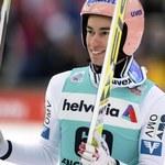 Kuttin ogłosił skład Austrii na Turniej Czterech Skoczni