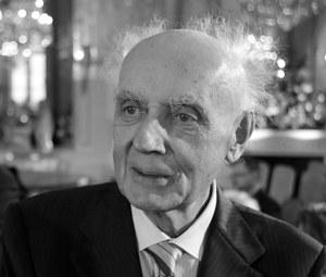 Kutz o Kilarze: Odszedł genialny kompozytor