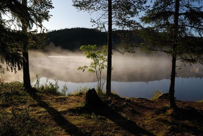 Kuusamo /123/RF PICSEL