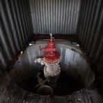 Kuwejt mamy w Europie - 100 miliardów baryłek ropy!