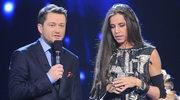 """Kuźniar wyleciał z """"X-Factor""""!"""