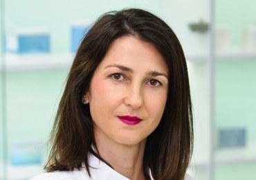 Specjalista chorób wewnętrznych i endokrynologii. Członek Polskiego Towarzystwa Endokrynologicznego. Zajmuje się w szczególności chorobami układu dokrewnego, diagnostyką i leczeniem trądziku, hirsutyzmu, PCOS, otyłości. Pracuje w Centrum Medycznym Sublimed w Krakowie.