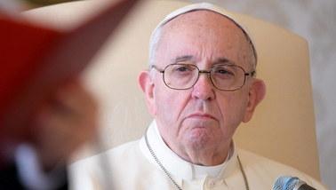 Kuzyn papieża Franciszka zmarł na Covid-19