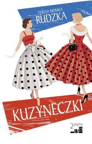 Kuzyneczki /Styl.pl/materiały prasowe
