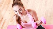 Kwadrans dla ciała: By plecy nie bolały