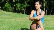 Kwadrans dla ciała: Stretching