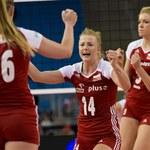 Kwalifikacje do igrzysk Tokio 2020. Bułgarki pierwszymi rywalkami polskich siatkarek