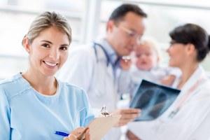 Kwalifikacje polskich pielęgniarek będą uznawane w Unii
