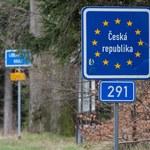 Kwarantanna dla przyjeżdżających z Czech i Słowacji. Są wyjątki
