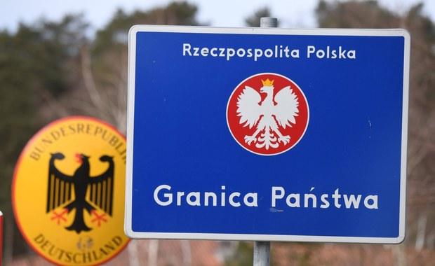 Kwarantanna po przyjeździe do Polski: Nowe zasady