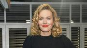 Kwarantanna pokazuje, że polscy celebryci są oderwani od rzeczywistości