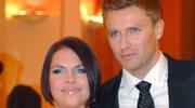 Kwaśniewska jak Victoria Beckham?!