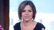 Kwaśniewska nie wróci do TVN?