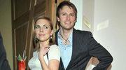 Kwaśniewska nie wychodzi za mąż