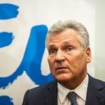 Kwaśniewski: Ciągle szukamy rozwiązania sprawy Tymoszenko