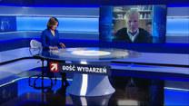 Kwaśniewski: Mini-kryzys został pokonany i to dobrze